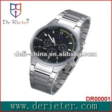 de rieter watch Expert Supplier of Watch OEM ODM China No.1 pottery valentines day gift