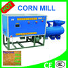 /product-gs/high-efficient-1000kg-h-dry-corn-huller-low-price-dry-corn-huller-60072003352.html