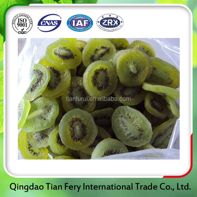 are dried fruits healthy healthy frozen fruit