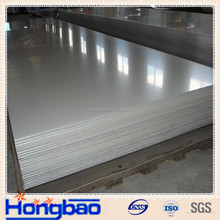 factory price ice hockey,factory price ice skating,factory price of plastic ice arena