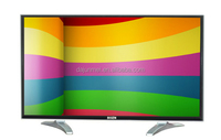 replacement lcd tv screen 50 inch,3d 4k smart lcd tv 50 inch