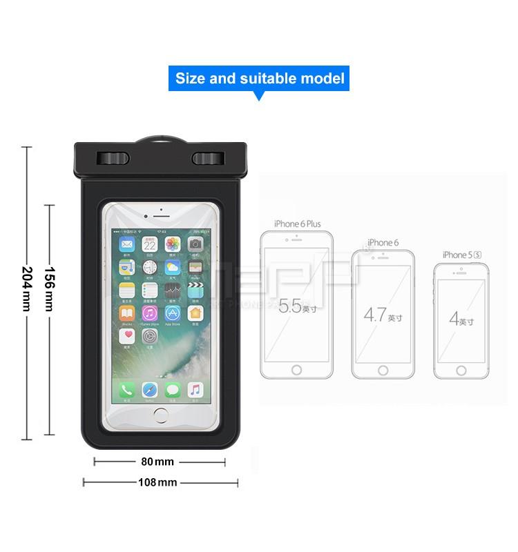 cell phone waterproof bag.jpg