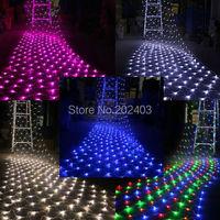 40 LED