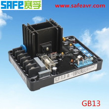 avr for diesel generator GB13 from China