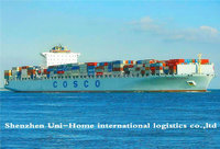 lcl sea shipping to Jebel Ali---Skype: zouting203