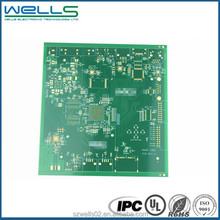 electric pcba assembly for electronic products
