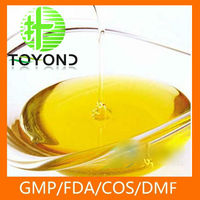 GMP Tocopheryl Acetate