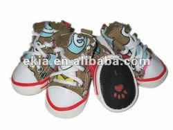 pet shoes small dogs autumn and winter dog boots wholesale winter dog shoes cheap bulldog teddy