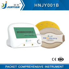 tens machine physical therapy