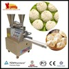 small manual steamed stuffed bun making machine for home