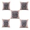 Customized New Design Handmade Cushion cover