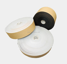 Colex 3mm Thick Adhesive Foam sealant tape