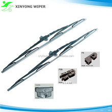 FIAT Ducato Front Windshield Wiper Blade 500mm Shanghai Delivery