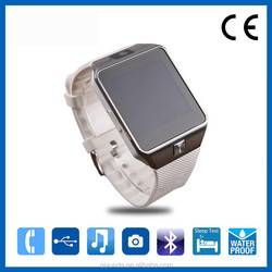 New Arrival Android Smart Watch 2015 , Watch Phone Android wifi Bluetooth Smartwatch