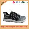 insgear shoes factory Breathable wholesale sport shoes men joggers