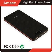 Best Power Bank Backup Power Pack On The Go 10000mAH Mini Body Easy To Carry Fit For All Brands Smart Phone 12 Months Warranty