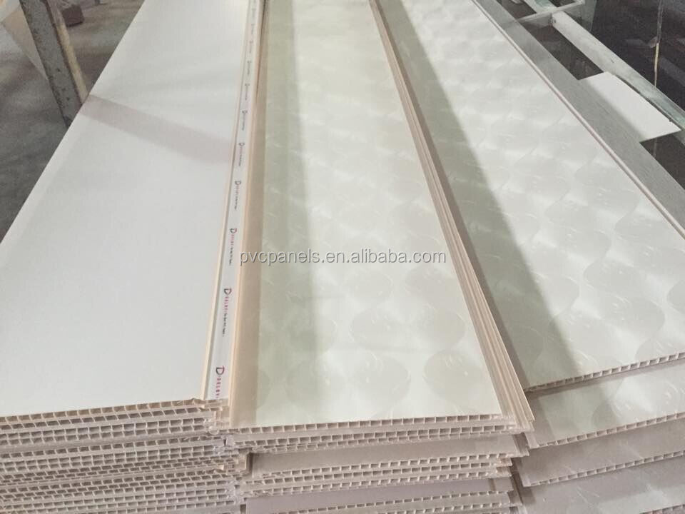 Sound Proof Types Of Ceiling Board Pu Ceiling Plaster Roof
