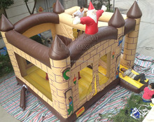 inflatable bouncy castle, inflatable jumping castle, cheap christmas inflatables