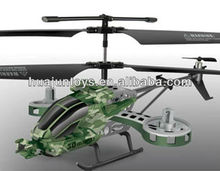 4ch gyro helicopter,4ch remote control helicopter toys,metal rc helicopter with gyro(99169-1)