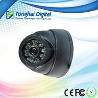 CMOS Sensor Wholesale CCTV Camera Software Free Download
