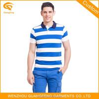 Bulk Men New Design Polo Shirt,Polo Collar Tshirt Design,Plain Polot-Shirt