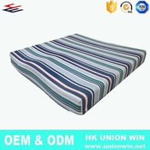 OEM ODM Sex Bed Mattress