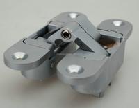 ashley furniture hardware and shower door hinges 3d adjustable concealed hinge