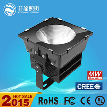 Top quality led flood light 500W wholesale best selling products