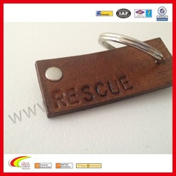 Collars of dogs new product you can import from China