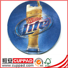 crafts with beer can,beer coaster for sale