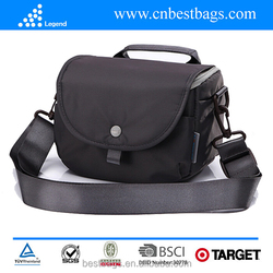 2015 NEW style fashion dslr camera bag for OEM