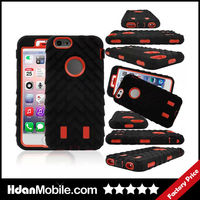Tyre Tire Pattern PC Silicone Phone Shell Case for iphone 6 Case