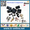 Integrated circuit board AT91SAM9260-EK development boards and kits