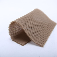 hot sales polyester 3d sandwich air mesh fabric for office chair for bag for backpack