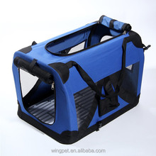 Factory hot selling pet dog carriers ,pet bag