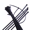 Self-locking Electric Wiring Nylon Cable Ties/Zip Tie