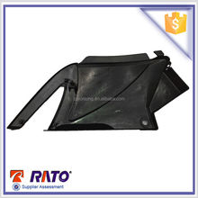 RT180,FT180 motorcycle decorative side cover for ITALIKA