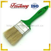Customized bikini design touch-up paint brushes