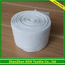 2015 customized thin elastic band for wholesales