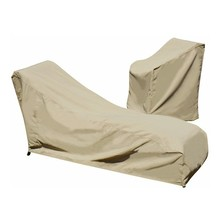 tear resistat garden furniture cover,protective wholesale chair covers furniture