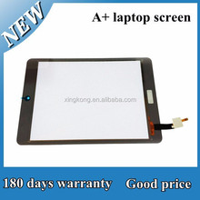 """Best selling 8.1"""" Touch Screen Digitizer Glass Touch Panel For Acer Iconia Tab W3-810"""