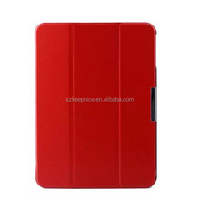 11.6 inch tablet pc leather keyboard case,tablet case with keyboard,for ipad keyboard case