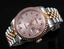 "wholesale 2014 cheap price high quality rolexable"" watch free shipping"