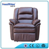 OEM Manufacture Classical Style Home Theater Recliner Sofa