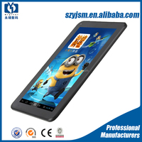 android 4.4 super smart tablet pc, 10 inch android tablet pc