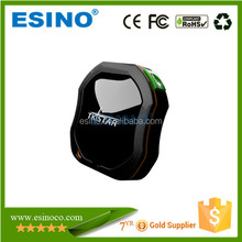 gps tracker software server, easy install gps car tracker, personal waterproof gps trackers