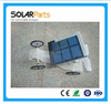 Low price mini solar panel 5v for toys