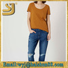 fancy high quality ladies cotton tops latest designs,neck designs for ladies tops