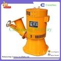 Compara agua del generador de turbina turbina de agua 5kw