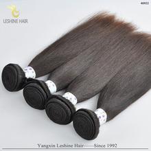 Beyonce Curl! 2013 Most Fashion Top Qualitu Cuticle Intact Human Hair Weave